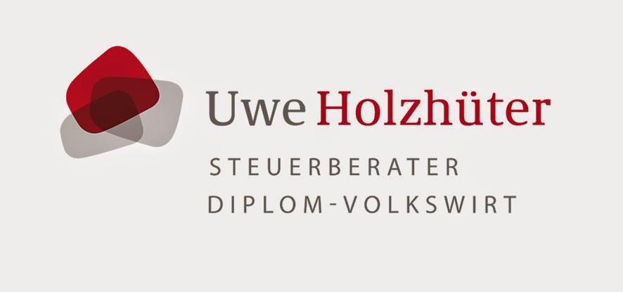 Bild zu Uwe Holzhüter Steuerberater in Lörrach