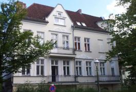 Schmidt-Ott Immobilien GmbH