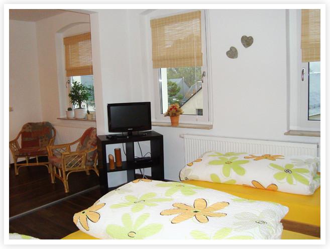 g stehaus wagner chemnitz 09224 yellowmap. Black Bedroom Furniture Sets. Home Design Ideas