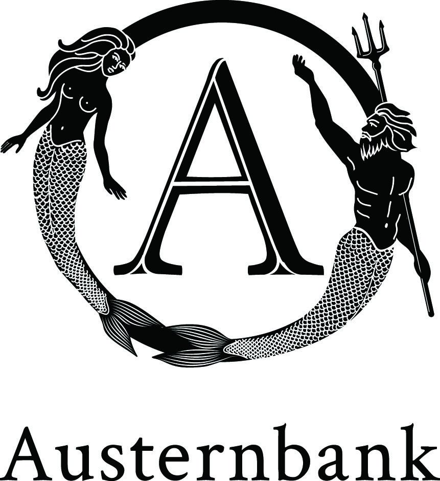 Bild zu Restaurant Austernbank in Berlin