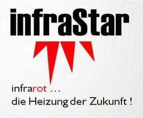 Bild zu infraStar GbR in Neubulach