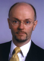 Ralf Menner