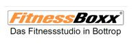 Bild zu FitnessBoxx Opiol, Einzelunternehmung in Bottrop
