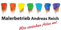 Bild zu Malerbetrieb Andreas Reich in Passau