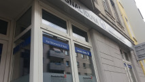 SIGNAL IDUNA Versicherungen (Kai Skomrock) in der Holsterhauser Straße