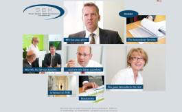 SBM Steilen Brenner Mester Partnerschaft Steuerberater Köln
