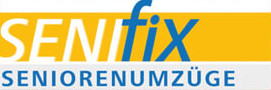 Bild zu Senifix Seniorenumzüge in Chemnitz