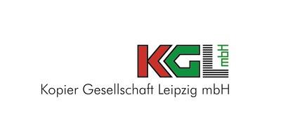 Bürobedarf Großhandel Leipzig Top Adressen Im Goyellow
