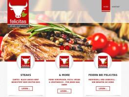 Steakhaus Felicitas Kaarst