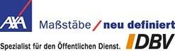 Bild zu AXA Versicherung AG und DBV Deutsche Beamtenversicherung AG - Generalagentur Bianca Schneider in Konstanz