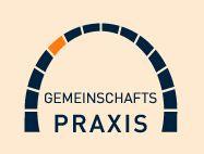 Bild zu Gemeinschaftspraxis Dr. Thomas Grimm & Dr. Ute Grimm in Freital