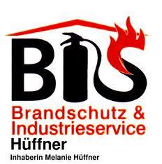 Bild zu Brandschutz & Industrieservice Hüffner in Gronau an der Leine