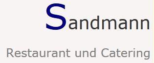 Bild zu Restaurant Sandmann in Berlin