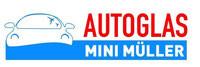 Autoglas Mini Müller Düsseldorf