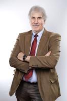 Wolfgang Wartmann Versicherungsmakler