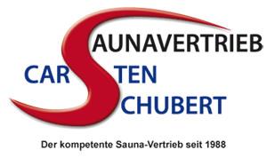Saunavertrieb Schubert in Hamburg