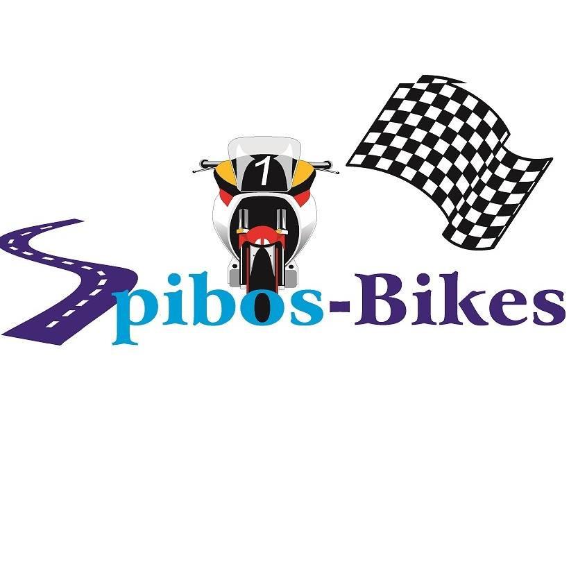 Bild zu Spibo's Bikes - Service, An- und Verkauf von Motorrädern - in Mönchengladbach