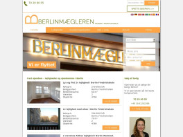 Berlinmaegleren GmbH Berlin