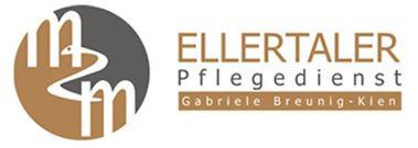 Bild zu Ellertaler Pflegedienst Gudrun Thoma in Memmelsdorf
