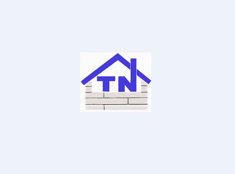 Bild zu Zertifizierter Bau-Sachverständiger & Immobiliensachverständiger Thomas Nippe in Siegburg