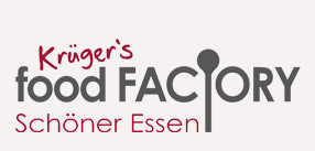 Bild zu Krüger's Foodfactory in Hamburg