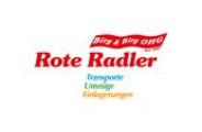 Bild: Rote Radler OHG in Freiburg im Breisgau