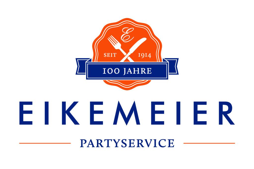 Bild zu Partyservice Eikemeier GmbH & Co. KG in Hannover