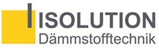 Bild zu Isolution Dämmstofftechnik GmbH in Neumarkt in der Oberpfalz