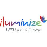 Bild zu iluminize GmbH Fachhandel für LED Lichttechnik in Issum