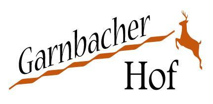 Bild zu Garnbacher Hof, Andreas Hagemann in Roßleben Wiehe