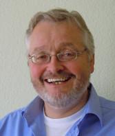 Helmut Langel