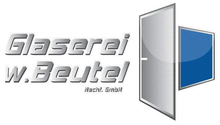 Bild zu Glaserei Wilhelm Beutel Nachfolger GmbH in Wismar in Mecklenburg