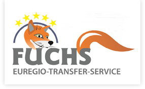Fuchs Transport Logistic & Euroregiotransfer GmbH