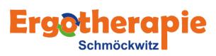 Firmenlogo: Praxis für Ergotherapie Schmöckwitz, Inhaberin Angela Schönherz