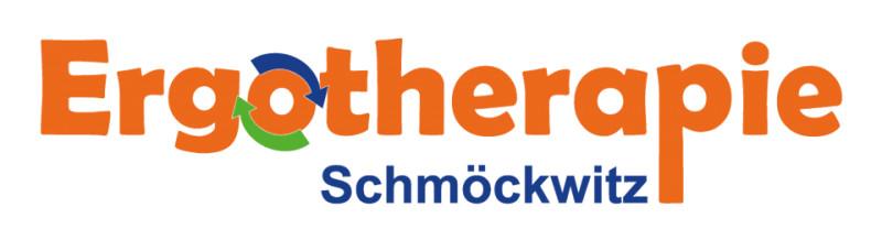 Praxis für Ergotherapie Schmöckwitz, Inhaberin Angela Schönherz
