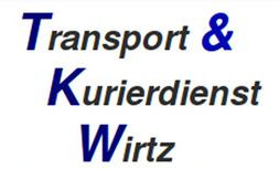 Bild zu TKW-Dienstleistungen Transport & Kurierdienst Wirtz in Mönchengladbach