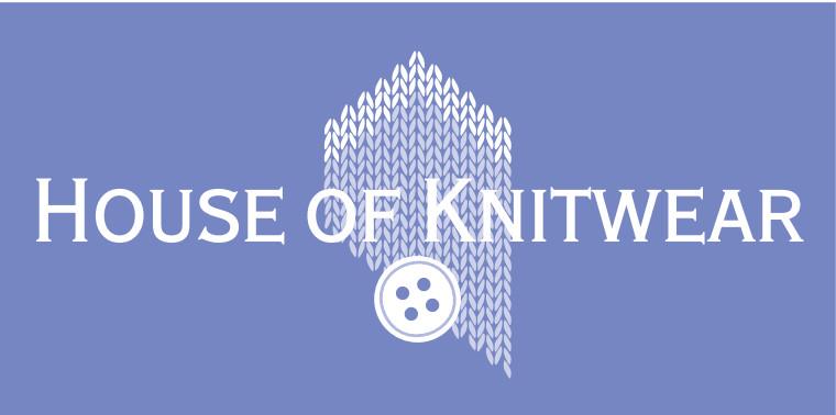 Bild zu House of knitwear in Celle