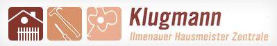 Bild zu Ilmenauer Hausmeister Zentrale Gerd Klugmann in Ilmenau in Thüringen