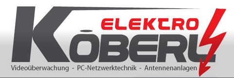 Bild zu Elektro Köberl in Braunschweig