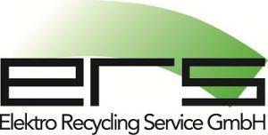 Bild zu ERS Elektro Recycling Service GmbH in Minden in Westfalen