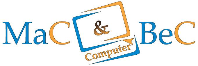 MaC & BeC Computer GbR
