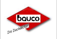 Logo BAUCO Baucooperation GmbH