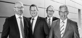 taxnavigator Steuerberatungsgesellschaft mbH & Co. KG