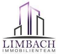 Bild zu ImmobilienTeam Limbach, Magdalene Limbach in Troisdorf
