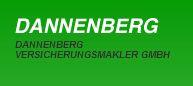 Dannenberg Versicherungsmakler GmbH
