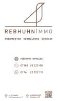 REBHUHN.IMMO Schorndorf, Württemberg