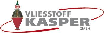 Bild zu Vliesstoff Kasper GmbH in Mönchengladbach