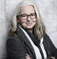 Möhrle Dorothee Praxis für Kinder- und Jugendpsychiatrie Hamburg