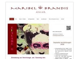 Maribel-Arts Bad Schwartau
