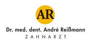 Bild zu Dr. med. dent. André Reißmann Zahnarzt in Halle (Saale)